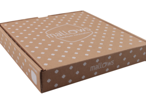 Mallows doosje
