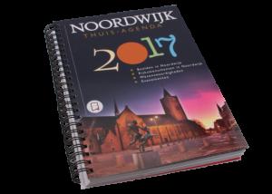 Noordwijk thuis agenda